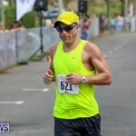 Bermuda Day Half Marathon, May 24 2016-173