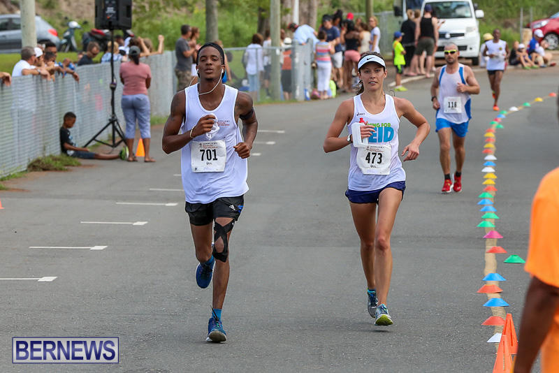 Bermuda-Day-Half-Marathon-May-24-2016-174