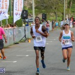 Bermuda Day Half Marathon, May 24 2016-175