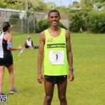 Bermuda Day Half Marathon, May 24 2016-186