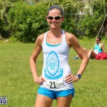 Bermuda Day Half Marathon, May 24 2016-189