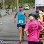 Bermuda Day Half Marathon, May 24 2016-28