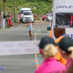Bermuda Day Half Marathon, May 24 2016-30
