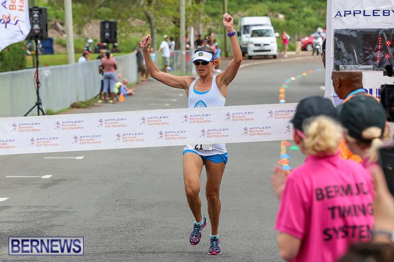 Bermuda-Day-Half-Marathon-May-24-2016-34