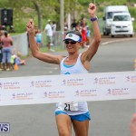 Bermuda Day Half Marathon, May 24 2016-35