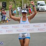 Bermuda Day Half Marathon, May 24 2016-36