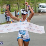 Bermuda Day Half Marathon, May 24 2016-37