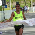 Bermuda Day Half Marathon, May 24 2016-4
