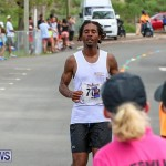 Bermuda Day Half Marathon, May 24 2016-43