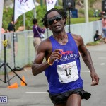 Bermuda Day Half Marathon, May 24 2016-46