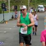 Bermuda Day Half Marathon, May 24 2016-47