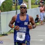 Bermuda Day Half Marathon, May 24 2016-50