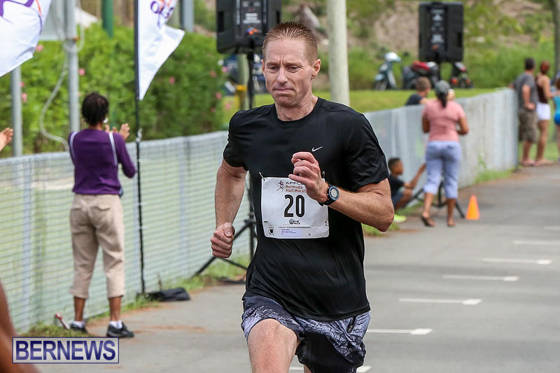 Bermuda-Day-Half-Marathon-May-24-2016-51