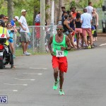 Bermuda Day Half Marathon, May 24 2016-53