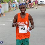 Bermuda Day Half Marathon, May 24 2016-56