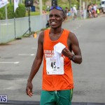 Bermuda Day Half Marathon, May 24 2016-57