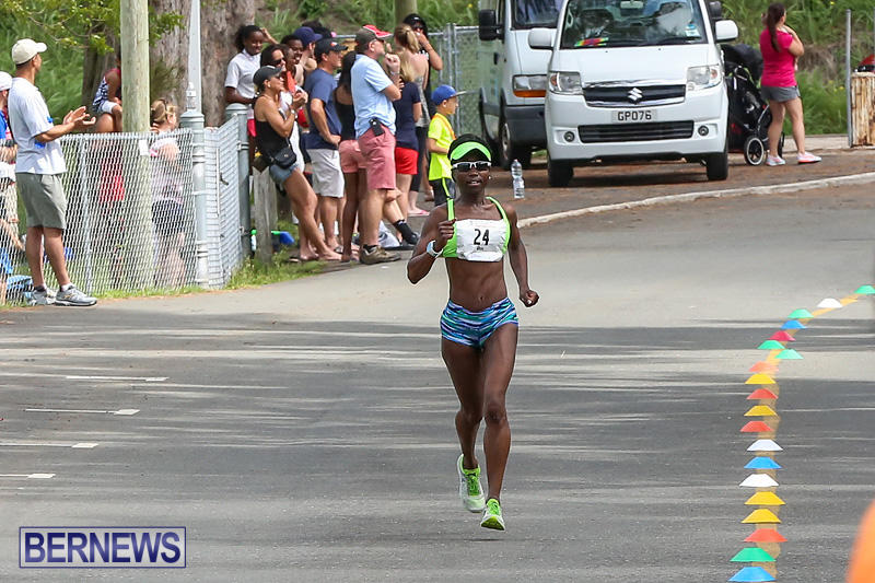 Bermuda-Day-Half-Marathon-May-24-2016-58