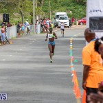 Bermuda Day Half Marathon, May 24 2016-59