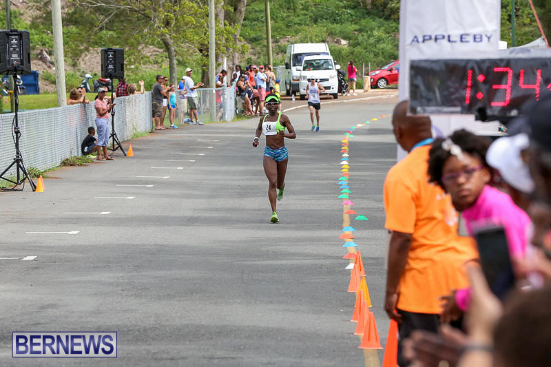 Bermuda-Day-Half-Marathon-May-24-2016-59