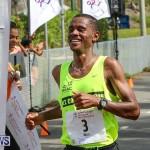 Bermuda Day Half Marathon, May 24 2016-6