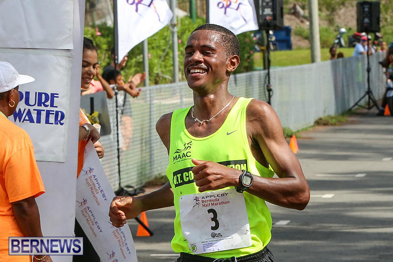 Bermuda-Day-Half-Marathon-May-24-2016-6