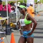 Bermuda Day Half Marathon, May 24 2016-63