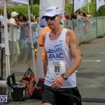 Bermuda Day Half Marathon, May 24 2016-64