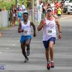 Bermuda Day Half Marathon, May 24 2016-65
