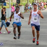 Bermuda Day Half Marathon, May 24 2016-67