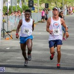 Bermuda Day Half Marathon, May 24 2016-68