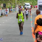 Bermuda Day Half Marathon, May 24 2016-69