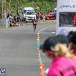 Bermuda Day Half Marathon, May 24 2016-7