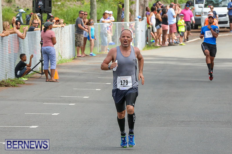 Bermuda-Day-Half-Marathon-May-24-2016-79