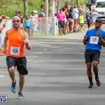 Bermuda Day Half Marathon, May 24 2016-82