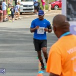 Bermuda Day Half Marathon, May 24 2016-84