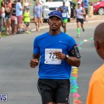 Bermuda Day Half Marathon, May 24 2016-85