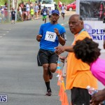 Bermuda Day Half Marathon, May 24 2016-86
