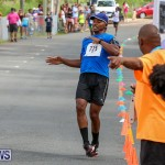 Bermuda Day Half Marathon, May 24 2016-87