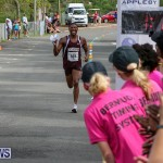 Bermuda Day Half Marathon, May 24 2016-9