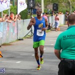 Bermuda Day Half Marathon, May 24 2016-91