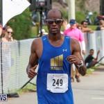 Bermuda Day Half Marathon, May 24 2016-92