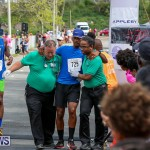 Bermuda Day Half Marathon, May 24 2016-93