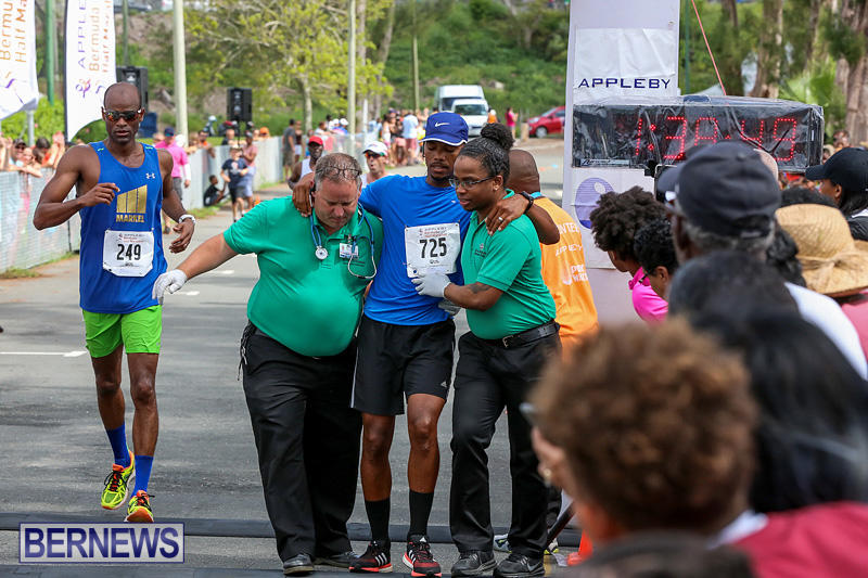 Bermuda-Day-Half-Marathon-May-24-2016-93