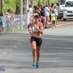 Bermuda Day Half Marathon, May 24 2016-95