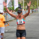Bermuda Day Half Marathon, May 24 2016-97