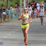Bermuda Day Half Marathon, May 24 2016-99