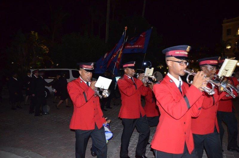 Bermuda Div Band 20th Ann Spring Festival (1)