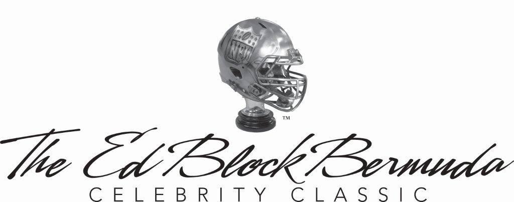 Bermuda Ed Block Bermuda Classic