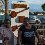 Bermuda Harbour Nights May 4 2016 JM (16)