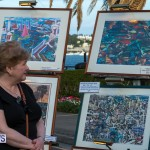 Bermuda Harbour Nights May 4 2016 JM (34)